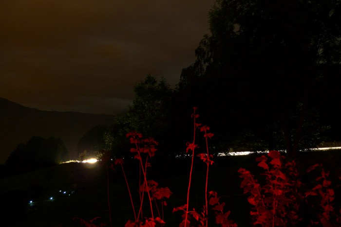 http://dazzle2see.net/files/gimgs/th-27_mont-blanc_extérieur:nuit_03.jpg