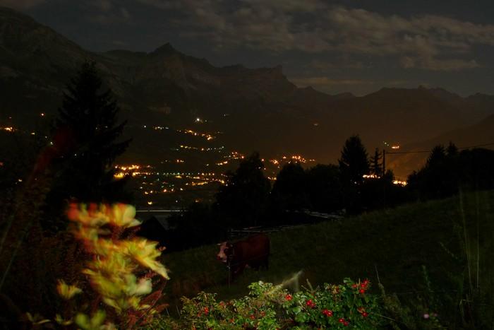 http://dazzle2see.net/files/gimgs/th-27_mont-blanc_extérieur:nuit_07.jpg