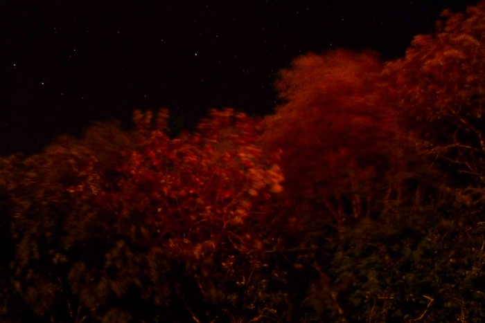 http://dazzle2see.net/files/gimgs/th-27_mont-blanc_extérieur:nuit_12.jpg