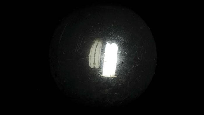 http://dazzle2see.net/files/gimgs/th-42_sphere.jpg